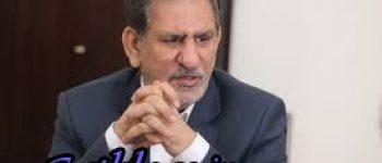 انتقاد جهانگیری از بی کفایتی و بیعرضگی بعضی حکام کشورهای اسلامی