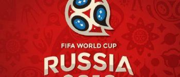 «ابتکار» برنامههای خاص جام جهانی فوتبال ۲۰۱۸ را در گفتوگو با کارشناسان بررسی میکند